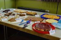 Cafeteria_02
