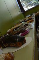 Cafeteria_06