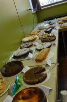 Cafeteria_07